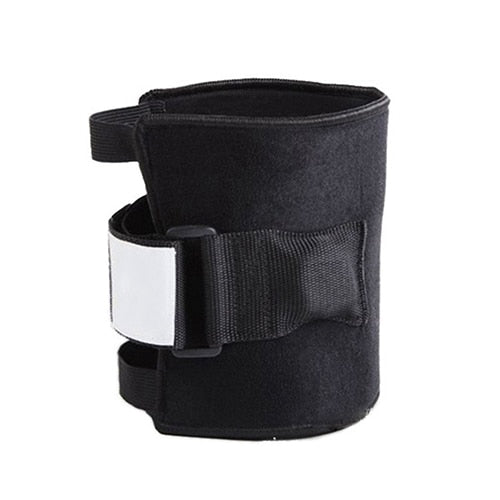 Magnetic Relieve knee Brace