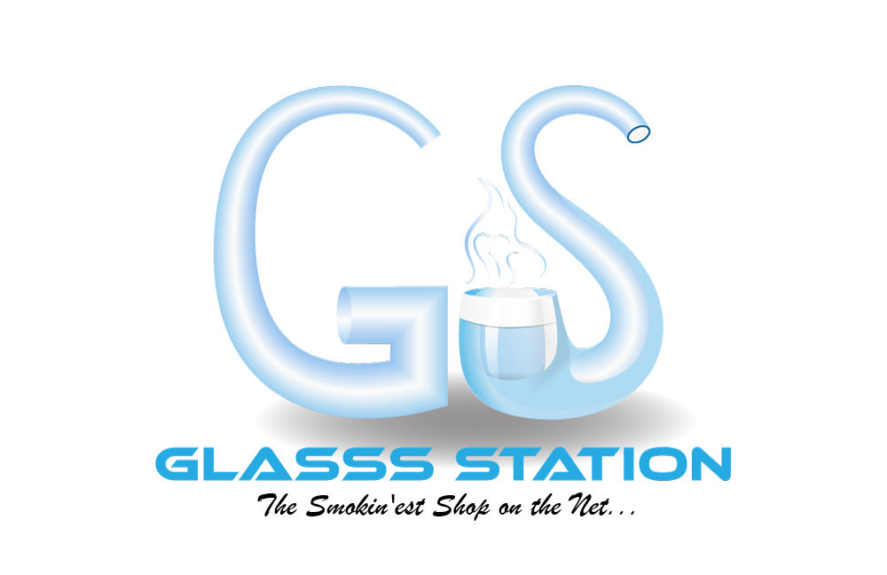 Break-a-Bong Coverage Tier 8 - Glasss Station