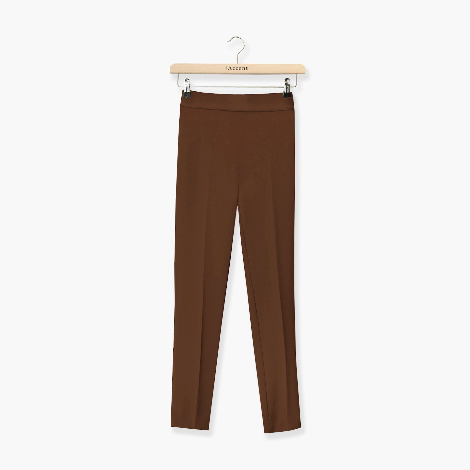 variant_9011/brown