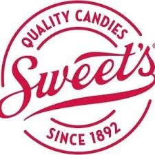 Sweet's Candy