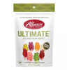 Albanese Ultimate 8 Flavor Gummi Bears, 7.75oz