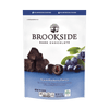 Brookside Dark Chocolate Acai with Blueberry Flavor, 21oz