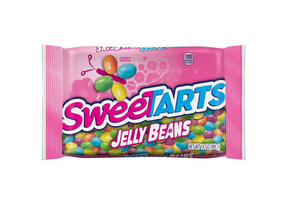 SweeTARTS Easter Jelly Beans Bag, 14oz