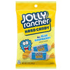 Jolly Rancher All Blue Raspberry Hard Candy, 7 Oz