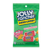 Jolly Rancher All Watermelon Hard Candy, 7 Oz