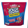 Jolly Rancher Awesome Reds Hard Candy, 13oz
