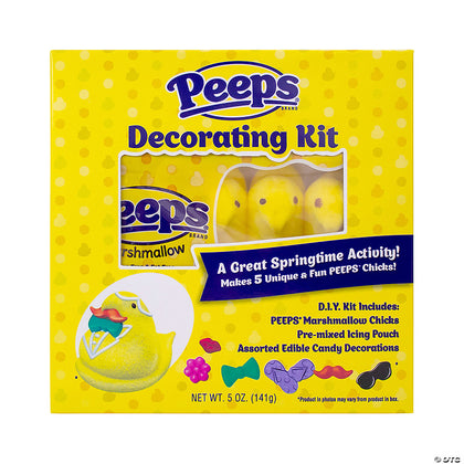 Peeps Decorating Kit, 5oz
