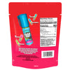 Push Pop, Jumbo, Multi-Pack, 5pcs, 5.3oz