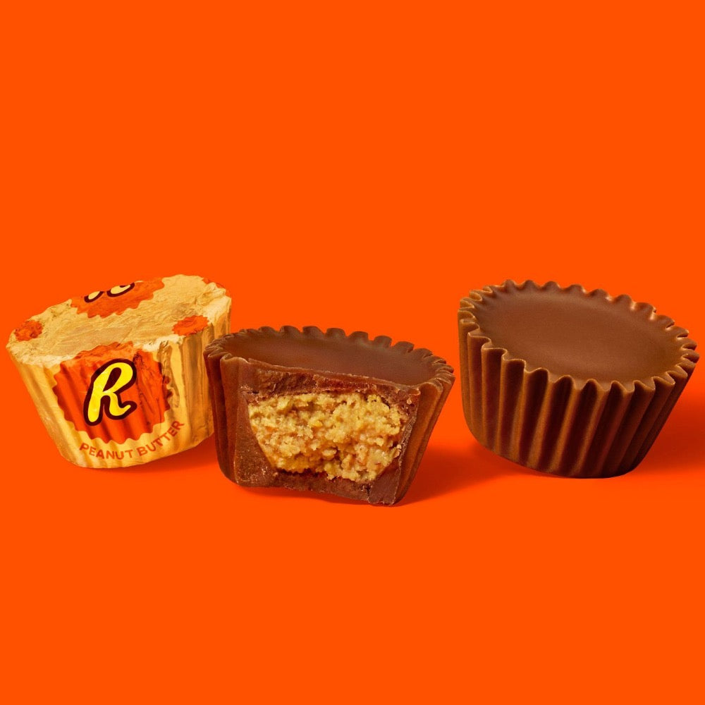 Reese's Miniatures, Share Size, 10.5oz