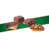 Russell Stover Sugar Free Assorted Caramels with Stevia, 17.85 oz. Bag
