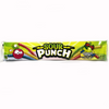 Sour Punch Rainbow Straws, 2oz