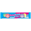 Sweetarts Giant Chewy, 1.5oz
