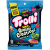 Trolli Sour Gummi Creations Martian Mix, 3.8oz