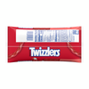 Twizzlers Twists, Strawberry Smoothie, 11oz