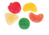 Haribo Gummi Candy, Fruit Salad, 8 oz