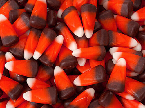 Brach's Harvest Candy Corn, 16.2oz Bag