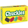 Chuckles Mini Jelly Candy, 5oz Theater Box