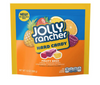 Jolly Rancher Fruity Bash, 13oz Bag