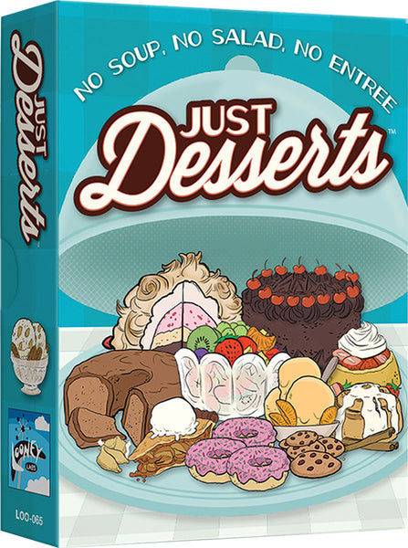 Just Desserts Display (6)