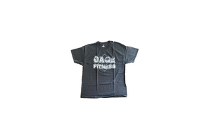 Cage Fitness Tee