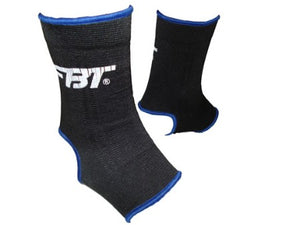 FBT - Muay Thai pro Ankle Guard
