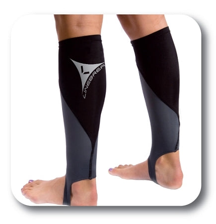 Linebreak Calf Guard