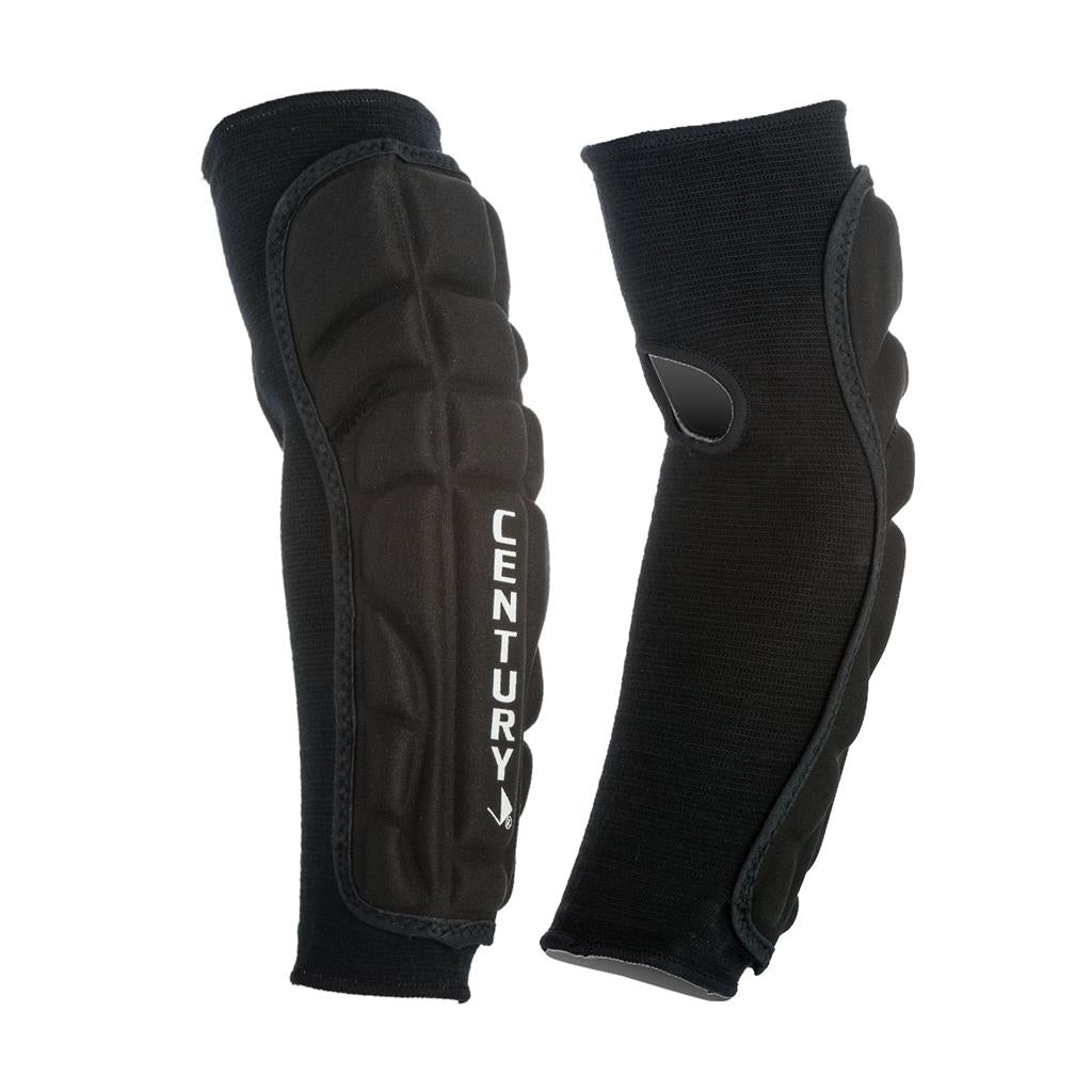 Martial Armour Forearm Elbow Guards