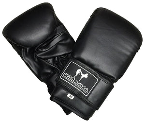 Pro MMA Bag mitts
