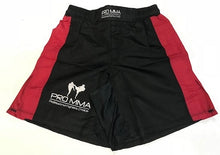 Load image into Gallery viewer, Pro MMA Fight Shorts