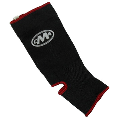 martial arts ankle guard