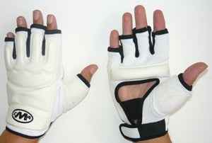 TKD TOURNAMENT GLOVES