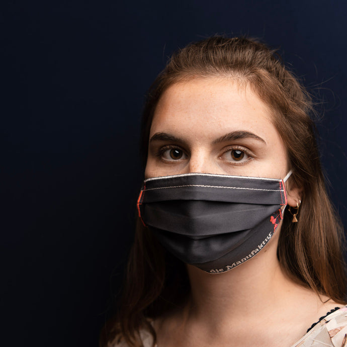 Corporate Hygienemasken