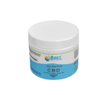 CBD soothing balm, 2 oz, 1000 mg, full spectrum. For joint pain, back pain, strained muscles.