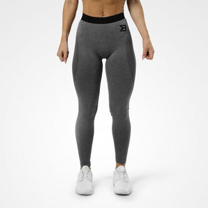 You added <b><u>Better Bodies Astoria Curve Tights - Graphite Melange</u></b> to your cart.