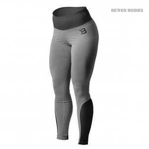 You added <b><u>Better Bodies BB Shaped Tights - Greymelange</u></b> to your cart.