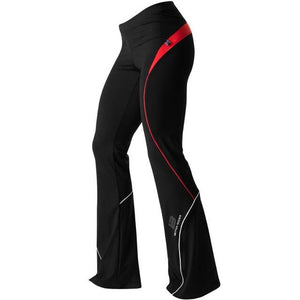 You added <b><u>Better Bodies Cherry Hill Jazz Pant - Black-Red</u></b> to your cart.