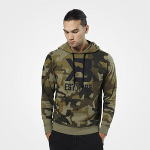 You added <b><u>Better Bodies Gym Hoodie - Military Camo</u></b> to your cart.