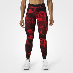 You added <b><u>Better Bodies High Line Tights - Scarlet Red</u></b> to your cart.