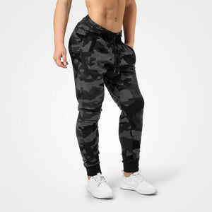 You added <b><u>Better Bodies Jogger Sweatpants - Dark Camo</u></b> to your cart.