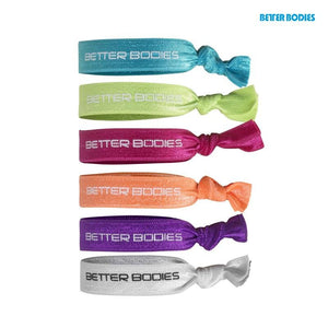 You added <b><u>Better Bodies Multi Hairband - Multi Combo</u></b> to your cart.