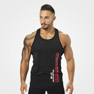 You added <b><u>Better Bodies Performance T-Back - Black</u></b> to your cart.