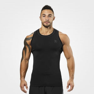 You added <b><u>Better Bodies Performance Tank - Black</u></b> to your cart.