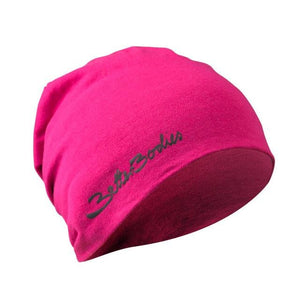 You added <b><u>Better Bodies Women's Beanie - Hot Pink</u></b> to your cart.
