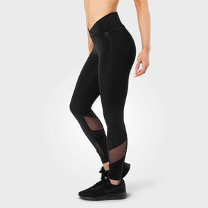 You added <b><u>Better Bodies Wrap Tights - Black</u></b> to your cart.