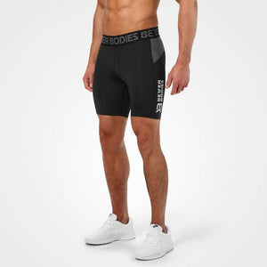 You added <b><u>Better Bodies Compression Shorts - Black</u></b> to your cart.