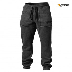 You added <b><u>GASP 1.2 Anniversary Pant</u></b> to your cart.