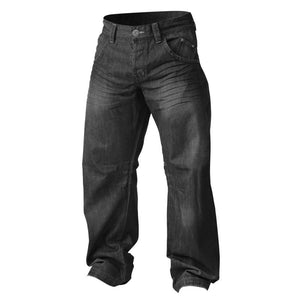 You added <b><u>GASP Baggy Denim - Black Denim</u></b> to your cart.