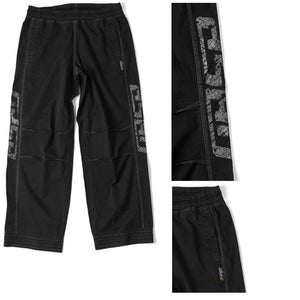 You added <b><u>GASP Cotton Wind Pant - Black</u></b> to your cart.