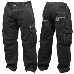 You added <b><u>GASP Division Pant - Black</u></b> to your cart.