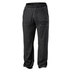 You added <b><u>GASP Heritage Pants - Black</u></b> to your cart.